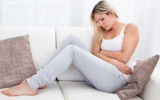Чем лечить гормональный сбой
