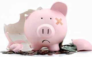 Что такое преднамеренное банкротство