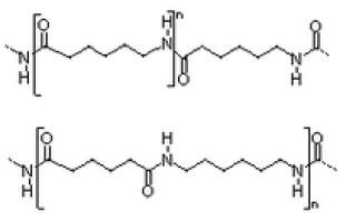 Что такое поликонденсация в химии