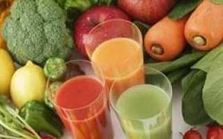 Можно ли похудеть без диеты