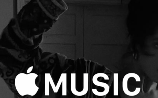 Как изменить подписку apple music