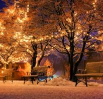 Можно ли в рождество убираться дома