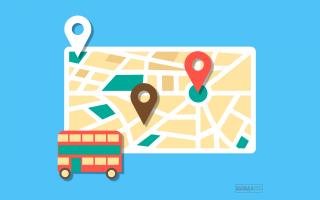 Как развить экскурсионный бизнес