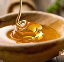 Как отличить хороший мед от плохого