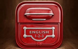 Почему английский язык так популярен