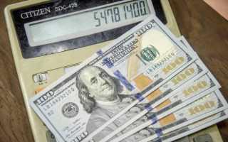 Корпоративные облигации кто выпускает