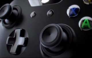 Что лучше PlayStation 4 или Xbox