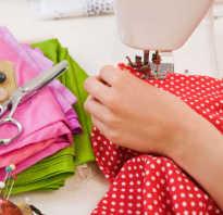 Как заработать на рукоделии