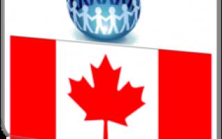 Какой бизнес открыть в Канаде