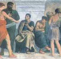 Какой вклад в науку внес Аристотель