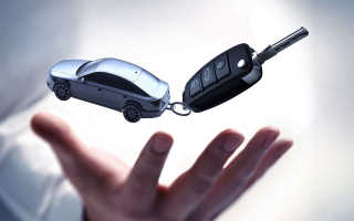 Как обманывают перекупщики авто