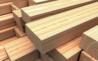 Как измерить влажность древесины