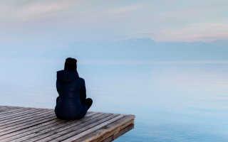 Что делать если тебе одиноко