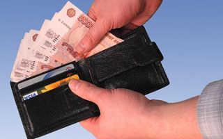Что делать если не отдают долг