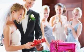 Когда дарить цветы на свадьбе
