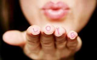 Почему люди разучились любить