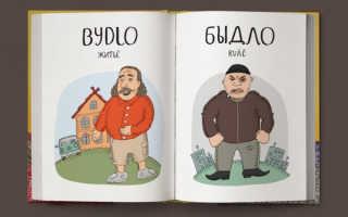 Как пишется Чехия по чешски