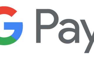 Как правильно пользоваться Гугл Пэй
