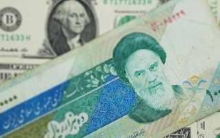 Какие страны отказались от доллара