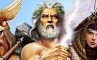 Чем отличается миф от легенды