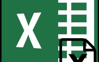 Как возводить в степень в Excel