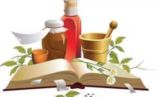 Что такое клиническая медицина