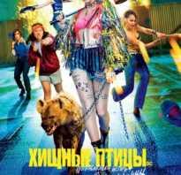 Сколько кинотеатров в красноярске