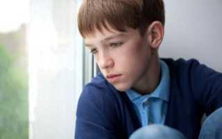 Почему подростки часто болеют