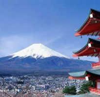 Сложно ли выучить японский язык