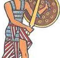 Какие подарки делали фараоны богам