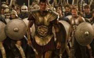 Когда выйдет фильм война богов 2