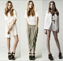 Как создать свой бренд одежды с нуля